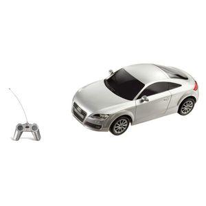 moto miniature de collection achat vente jeux et jouets pas chers. Black Bedroom Furniture Sets. Home Design Ideas
