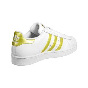 chaussure adidas superstar 2