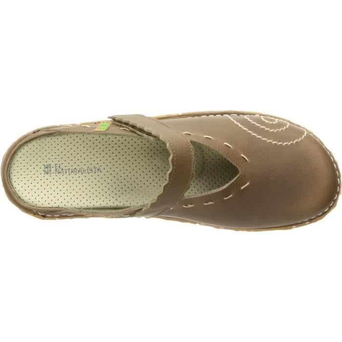 Ng96 Yggdrasil Mule WPWL2 Taille-37