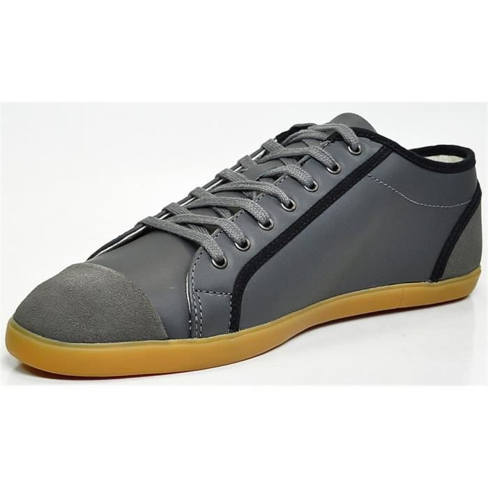 Chaussures Lacoste Berber 8 Srm DXcpqeLFU