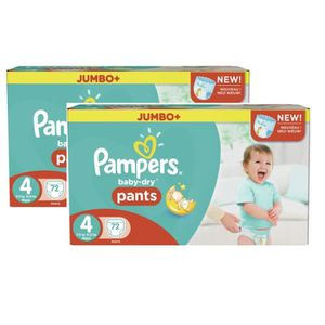 pampers pants taille 4 achat vente pampers pants. Black Bedroom Furniture Sets. Home Design Ideas