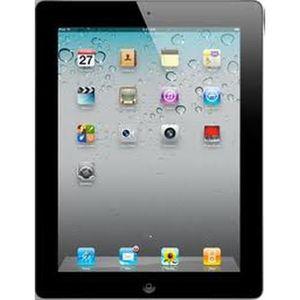 TABLETTE TACTILE Apple iPad 2, 24,6 cm (9.7\