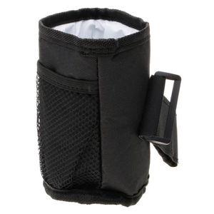 BIBERON  Portable Durable Bébé Poussette Parapluie Pram Sac