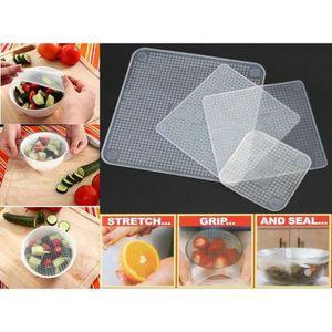 anti projection cuisine achat vente pas cher. Black Bedroom Furniture Sets. Home Design Ideas
