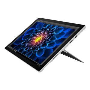 ORDINATEUR PORTABLE Microsoft Surface Pro 4 Tablette Core i5 6300U - 2