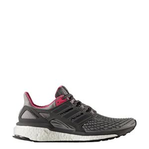 premium selection f8c4a e20f2 CHAUSSURES DE RUNNING Chaussures femme adidas Energy Boost