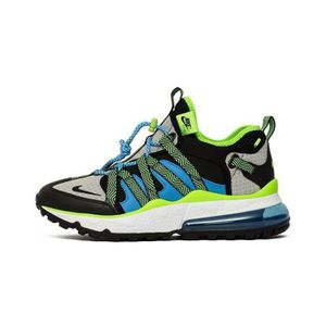 air max 270 enfant fille taille 34/34