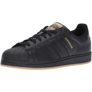 CHAUSSURES HOMME FEMME BASKETS ADIDAS SUPER STAR taille US 5 37 13 (140)