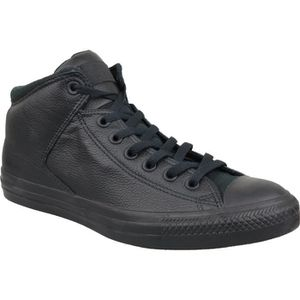 fa538cf6cd782 Chaussures sport homme - Achat   Vente pas cher - Cdiscount - Page 186