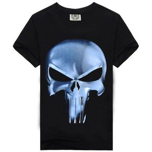 Punisher T Homme Punisher Homme Crossfit T Shirt Shirt Shirt T Crossfit Crossfit Homme WH9DIE2