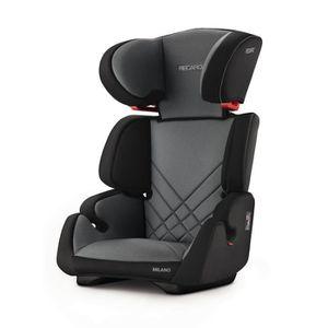 siege auto groupe 2 3 recaro achat vente siege auto. Black Bedroom Furniture Sets. Home Design Ideas