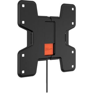 FIXATION - SUPPORT TV VOGELS WALL3105 Support fixe - 19 à 40
