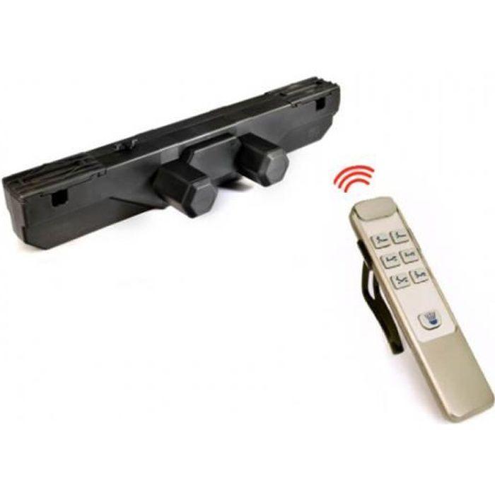 Telecommande pour lit electrique achat vente telecommande pour lit electr - Moteur de lit electrique ...