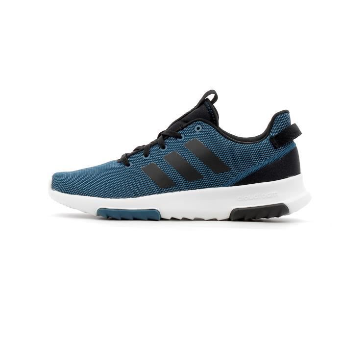 Chaussure Adidas Racer Homme Cloudfoam Tr YwYCSq