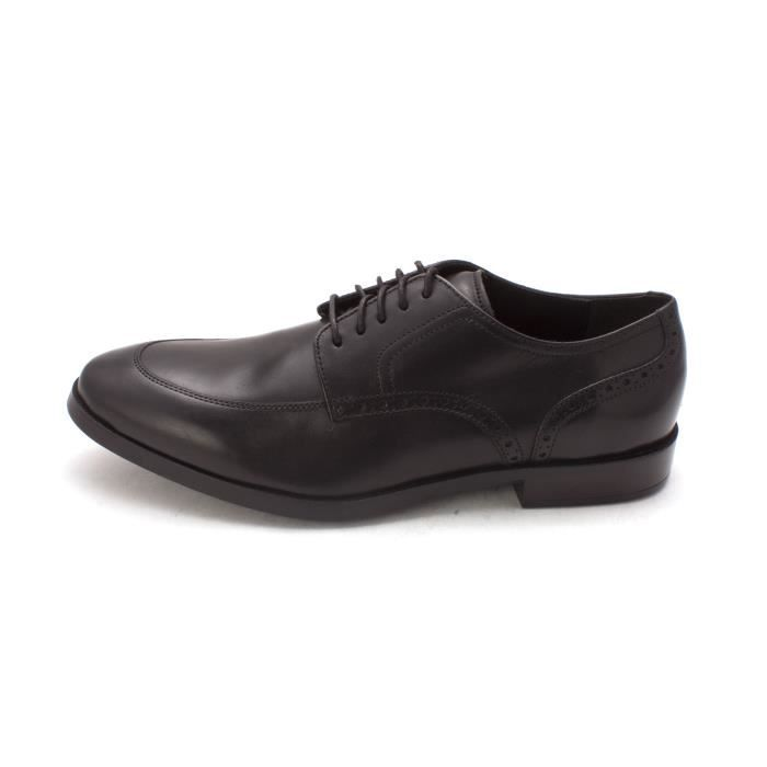 Hommes Cole Haan Moderate Grand Dress Flex Apron Ox Chaussures habillées