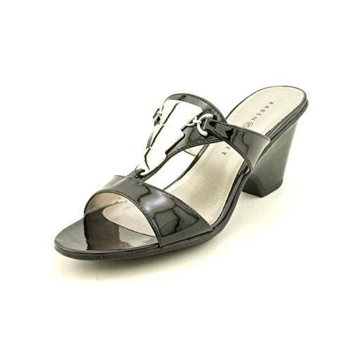 Femmes Karen Scott KACI Chaussures À Talons