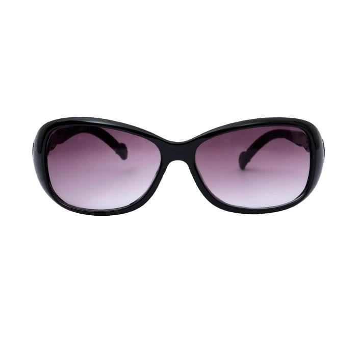 E Mode Up Uv Protected ovale Lunettes de soleil-200 PHYU2