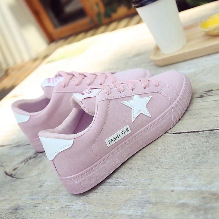 Basket Chaussures de sport Girl Sweet Princess 5ADGkbCP