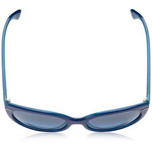 b783cdb3137e31 ... LUNETTES DE SOLEIL Vogue Women s Gradient Cat Eye Sunglasses 0vo2941s.  ‹›