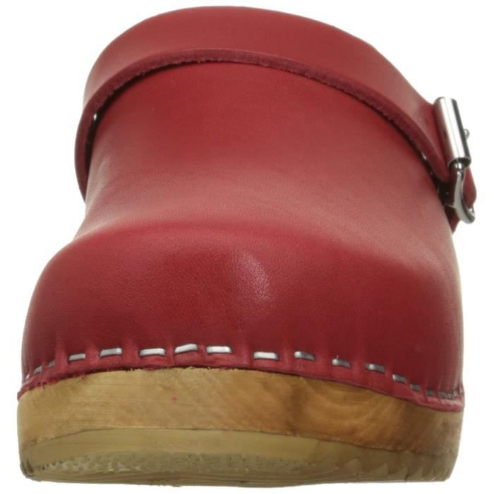 Alma Clog DWDGD Taille-41