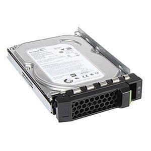 FUJITSU Disque dur interne S26361-F3950-L100 - SATA 6Gb/s - 1 To - 3,5\