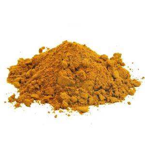 EPICE - HERBE Curry Indien (Hot) - Produit:Sachet de 50g