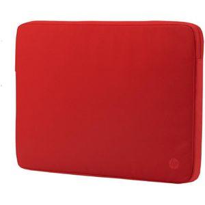 HOUSSE PC PORTABLE HP Housse de protection ordinateur portable - Spec