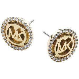 Boucle d'oreille Michael Kors Bijoux Femmes Mkj294