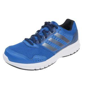 new concept f4b01 81452 CHAUSSURES DE RUNNING Chaussures running Duramo 7 bleu jr