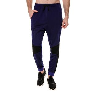 87dbade3f05a1 Jogging homme - Achat   Vente Jogging Homme pas cher - Cdiscount ...