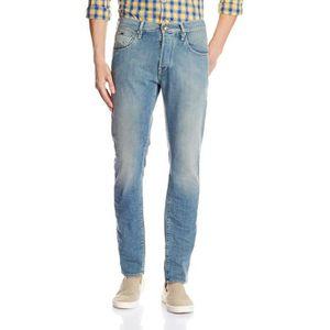 classic fit de219 af8cb raul-carotte-fit-jeans-pour-homme-jtag1-taille-28.jpg