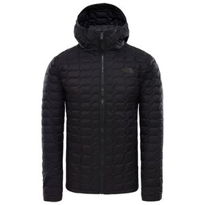 760f9030ab BLOUSON Blouson The North Face ThermoBall Hoody