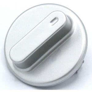 ROBOT DE CUISINE MS-0A13811 - bouton commande gris robot store'inn