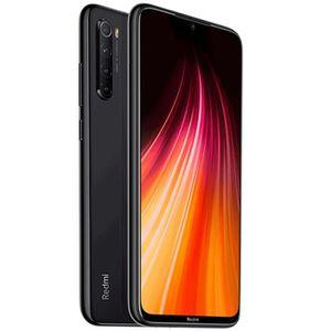 SMARTPHONE Xiaomi Redmi Note 7 4GO RAM 128GO ROM 4G Phablet 6