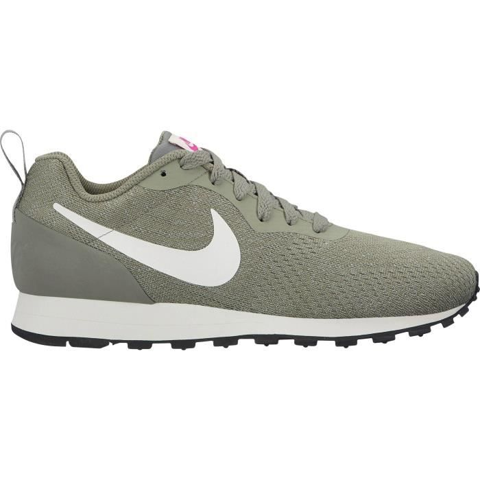 sneakers nike pas cher