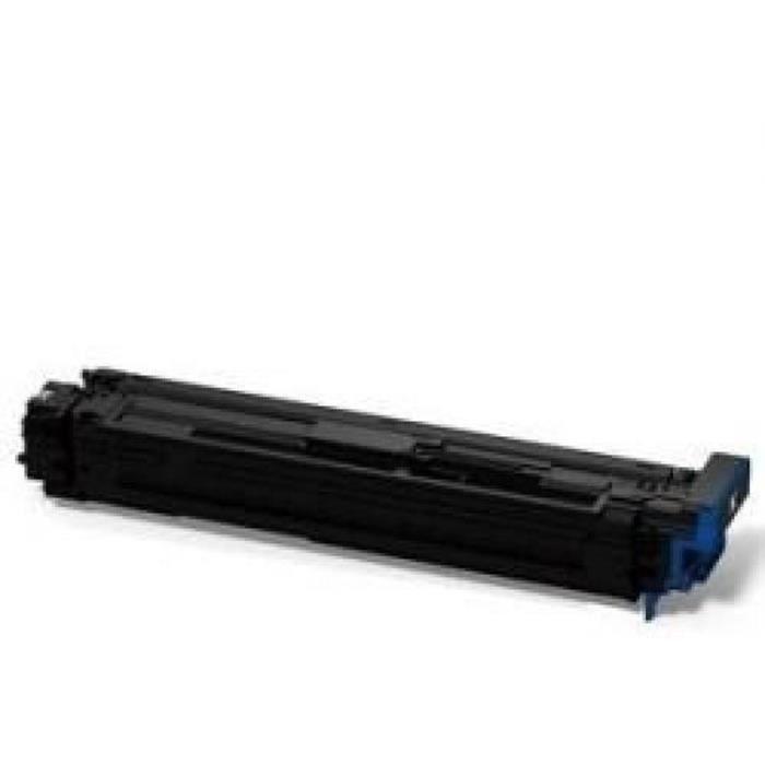OKI Kit tambour 45103722 - Compatible ES - Noir