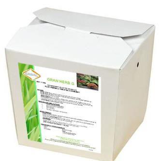 Desherbant Micro Granule Achat Vente Desherbant Herbicide