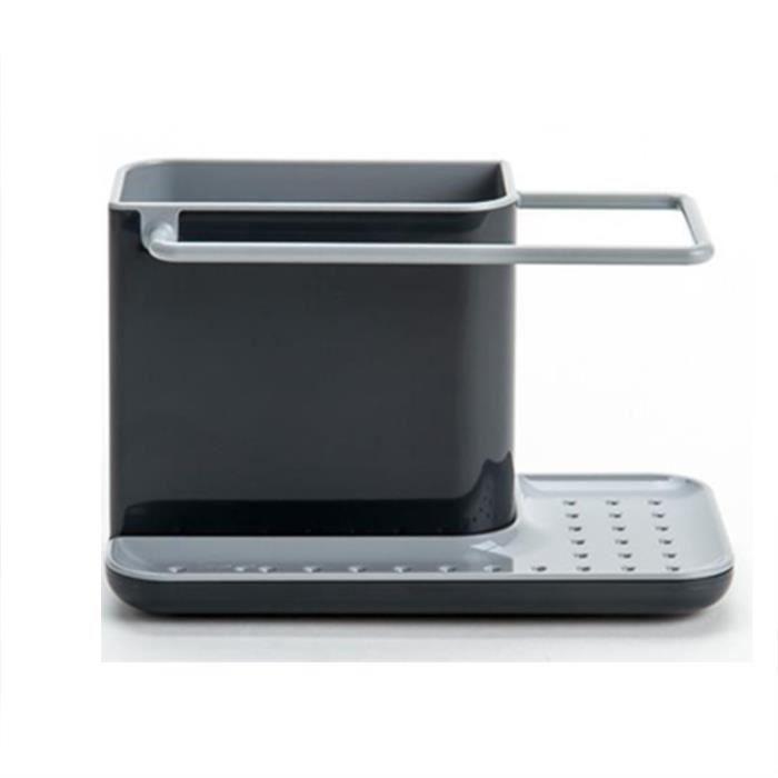 Cr atif tag re de rangement pour fournitures de nettoyage for Fourniture de cuisine