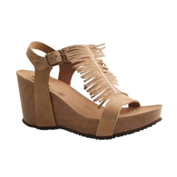REQINS-QUINETTE-SANDALESALOME-TAUPE