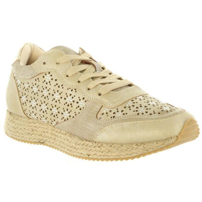 Jeans Femme Oro Chaussures Sport De 85606 Pour 200 Lois 4HwR7dqd Offgqwp