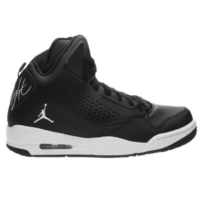 Baskets Nike Jordan Sc-3
