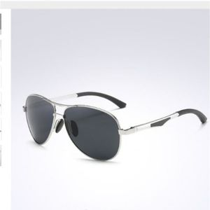 Lunettes homme - Achat   Vente pas cher - Cdiscount - Page 20 4b08adf3ee63