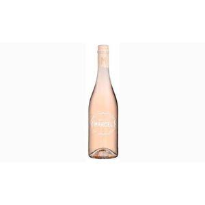 VIN ROSÉ 12 bouteilles - Vin rose - Tranquille - Maison Mar