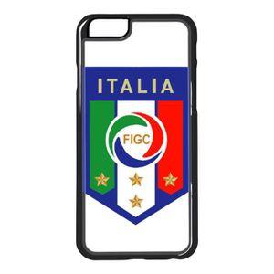 coque iphone 7 italia