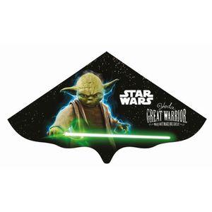 CERF-VOLANT GUNTHER Cerf-volant monofil Star Wars II