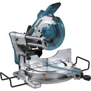 205184a6696bc Machine d atelier - Achat   Vente Machine d atelier pas cher ...