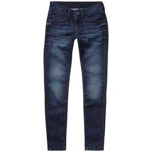 b45458766f6 PANTALON Vêtements garçon Pantalons Pepe Jeans Pixlette