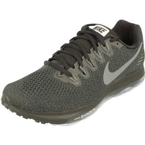 b0384e74a3d9 BASKET Nike Zoom All Out Low Hommes Running Trainers 8786