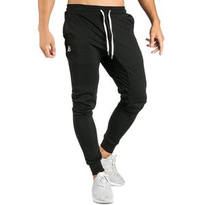 c4cea047001dd SURVÊTEMENT Minetom Pantalons De Sport Pour Homme Loisirs Spor