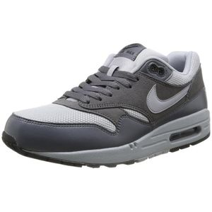 BASKET Nike Hommes Air Max 1 Essential 3BV1AC Taille-42